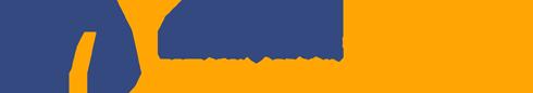 Exclusive Marketing Logo